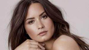 """Tell Me You Love Me Tour"": Demi Lovato cancela shows no Brasil"