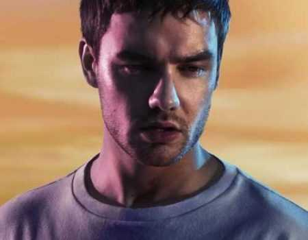 "Liam Payne anuncia data de lançamento do single de ""Stack It Up"""