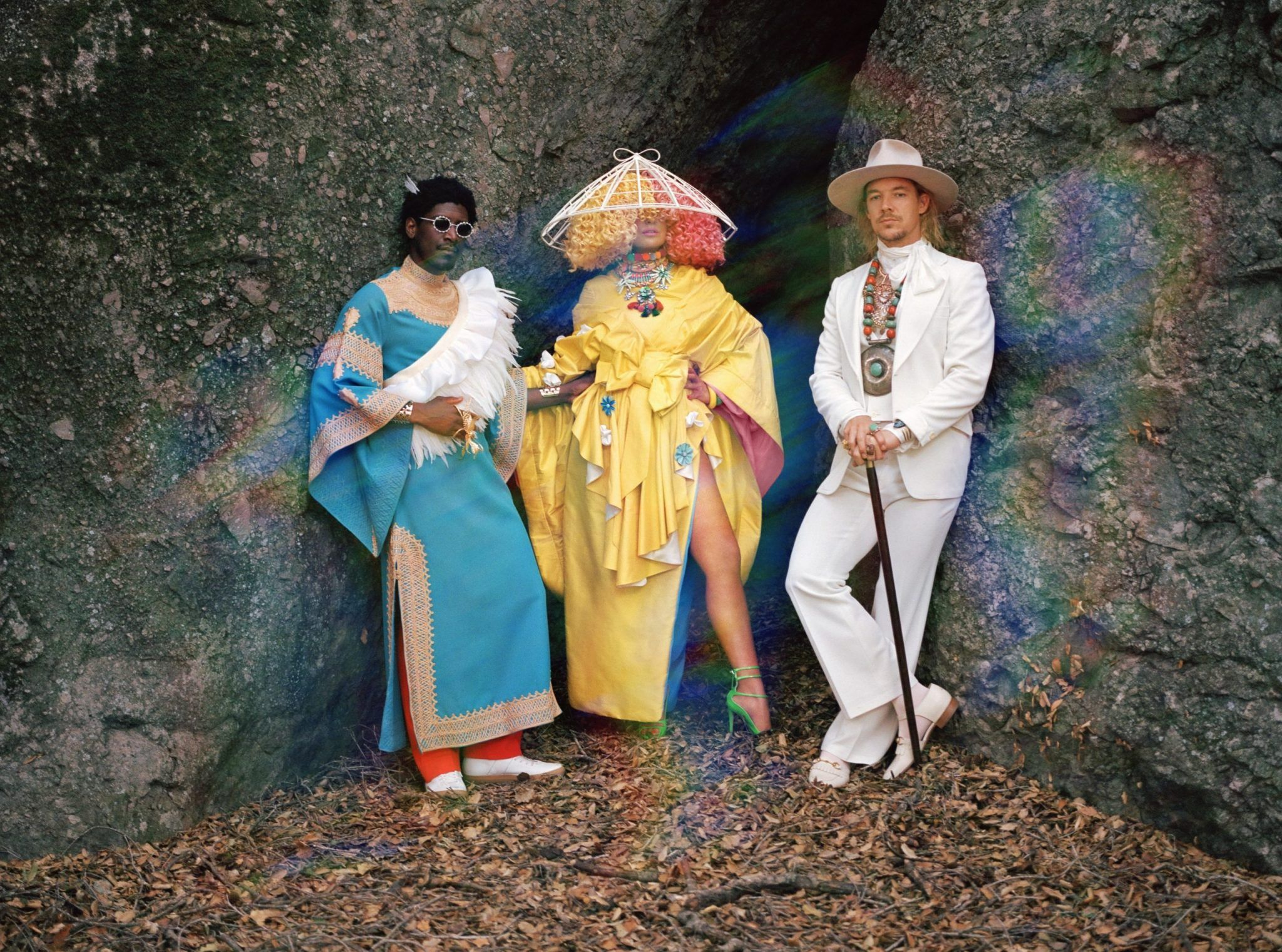 LDS Sia Diplo e Labrinth scaled