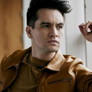 Segundo final de semana de Rock in Rio 2019 começa com Panic! at the Disco