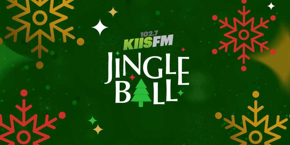 Jingle Ball 2019 recebe shows de Halsey, Katy Perry, Billie Eilish, Camila Cabello, Normani e Sam Smith