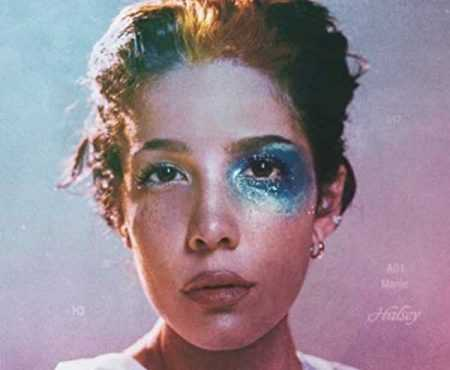 "Halsey debuta ""You should be sad"" no top 30 do Spotify global"