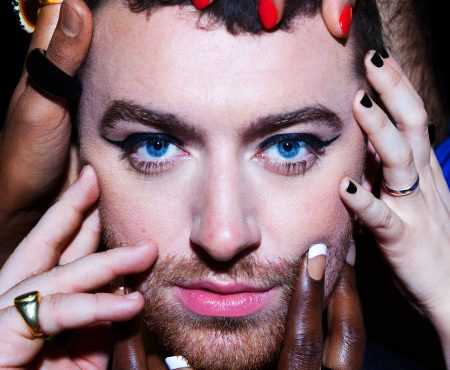 "Sam Smith lança música e clipe de ""To Die For"", seu mais novo single; confira"