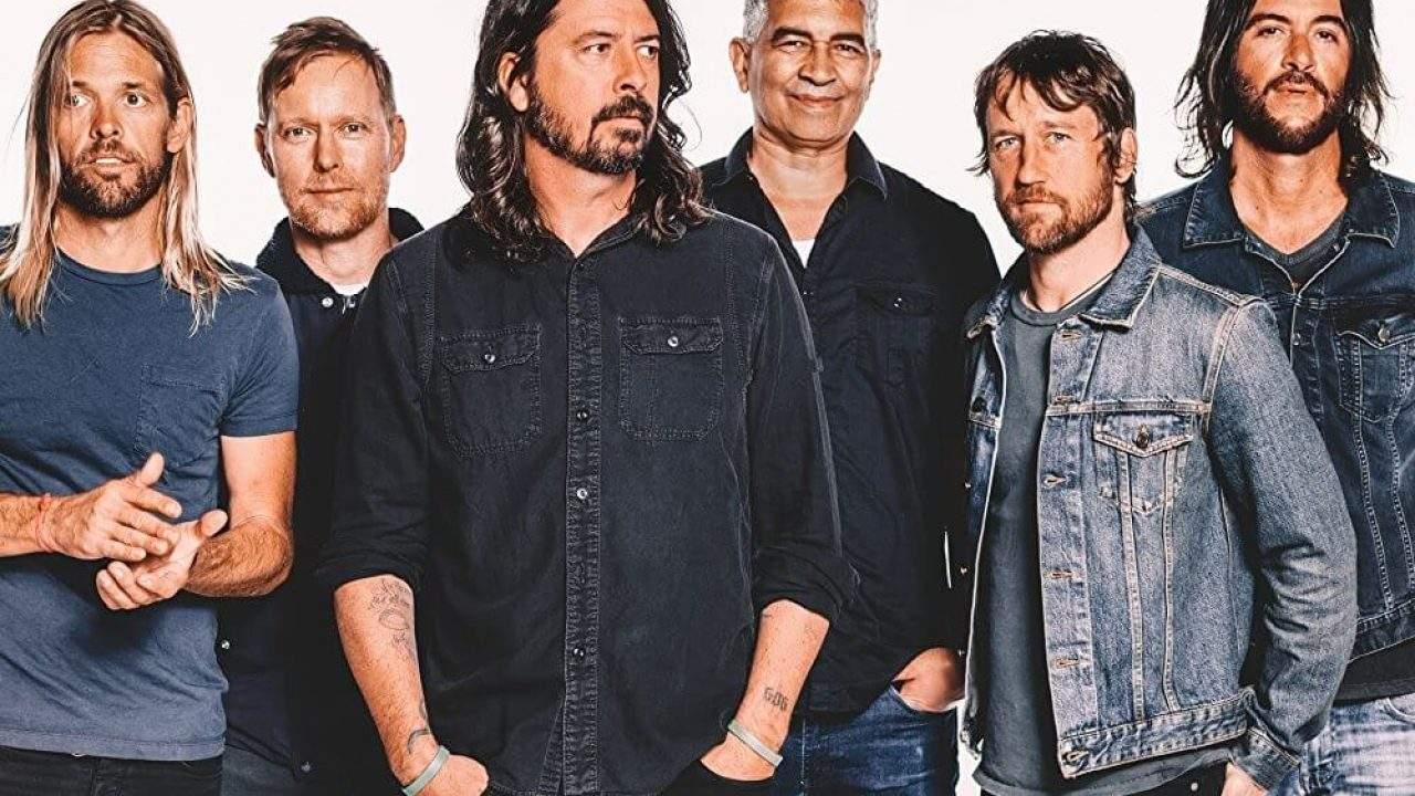 foo fighters banda 2017 1280x720 1