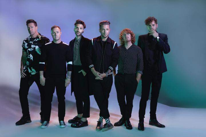 onerepublic release new track didnt i and announce new album human 01