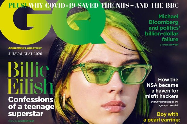 01 billie eilish gq cover 2020 billboard 1548 1591372528 768x508 1