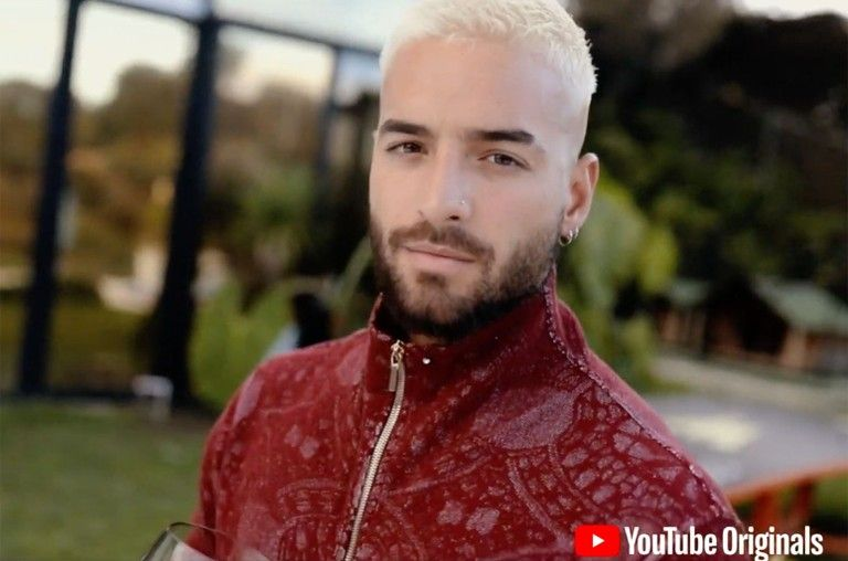 maluma youtube grad 2020 billboard 1548 1591565561 768x508 1