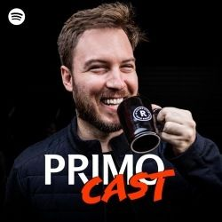 height 250 width 250 primocast spotify
