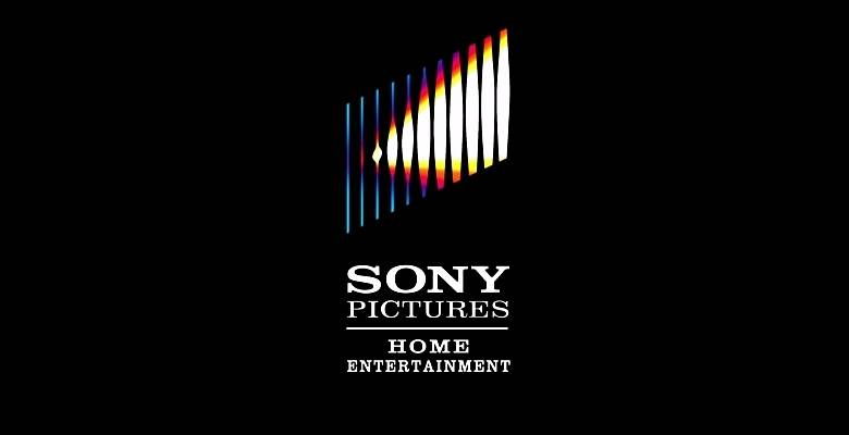 Sony Pictures Home Entertainment sony pictures 17685476 780 400