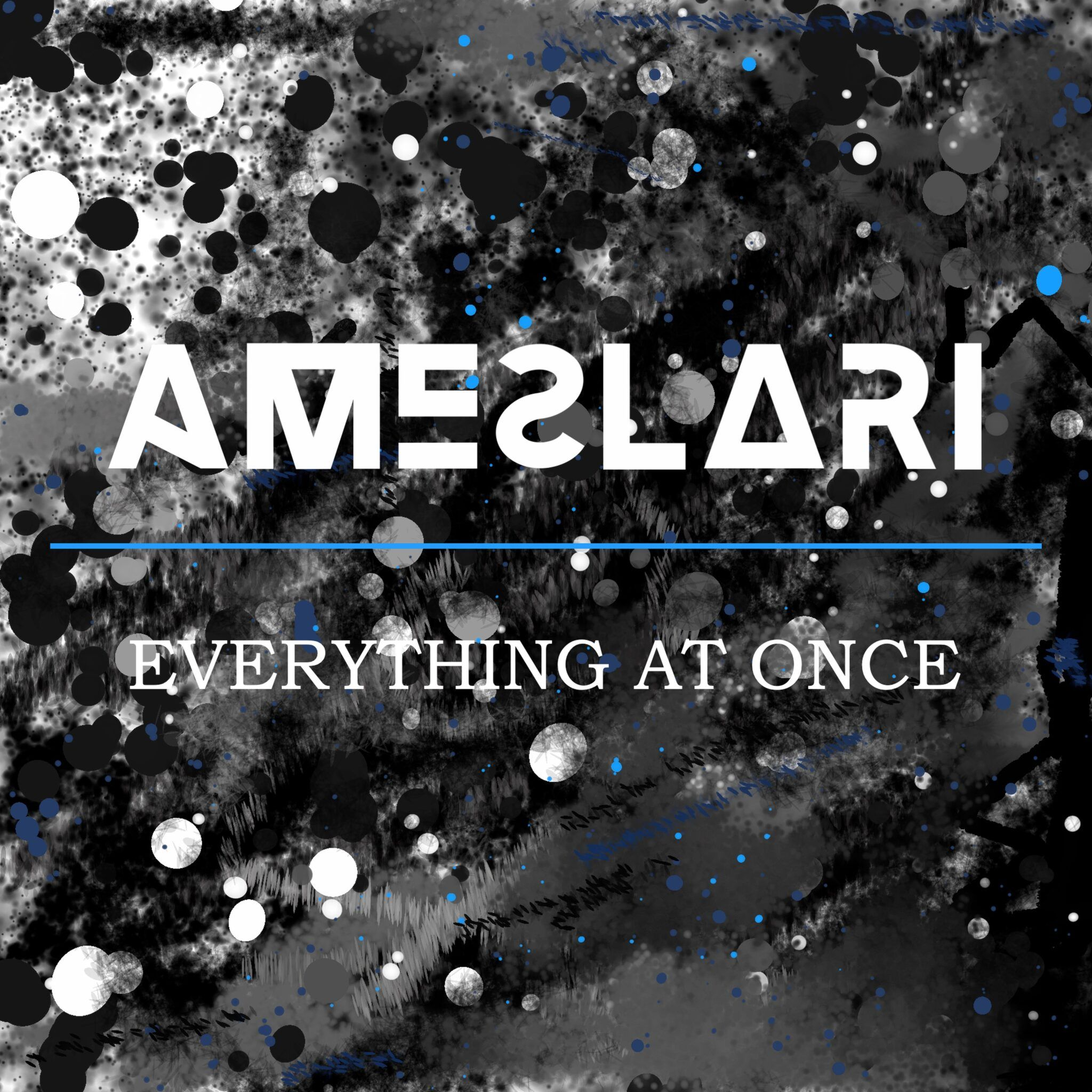 Everything At Once single cover idea 3000x3000 1 scaled