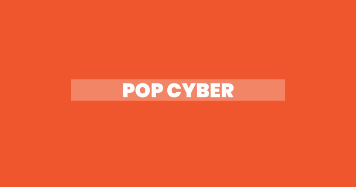 american music awards 2020 amas e1606050730755