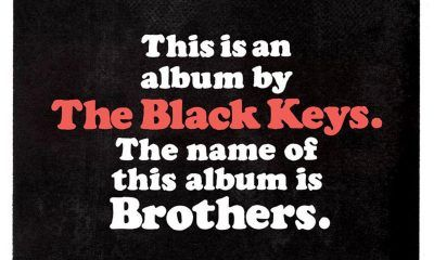 The black keys estreia brothers deluxe remastered anniversary edition