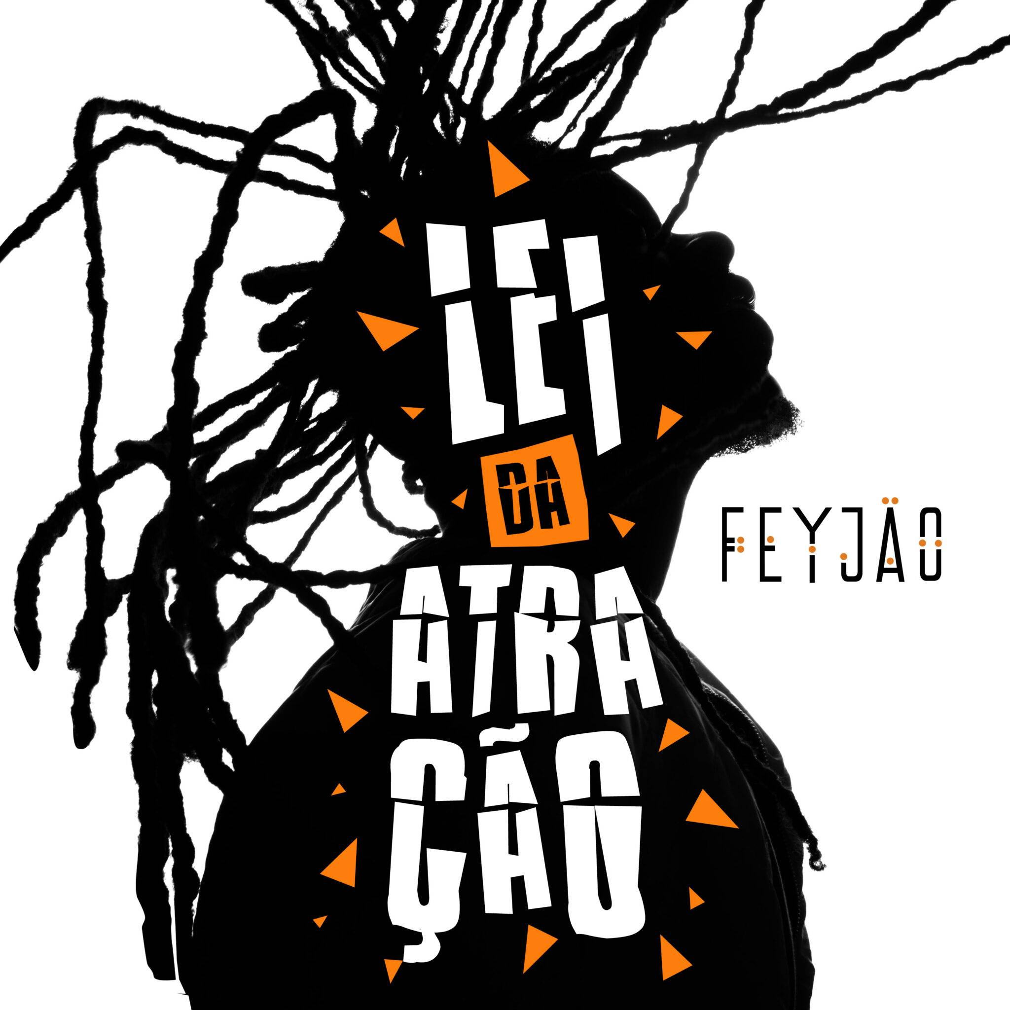 capa lei da atracao feyjao final scaled