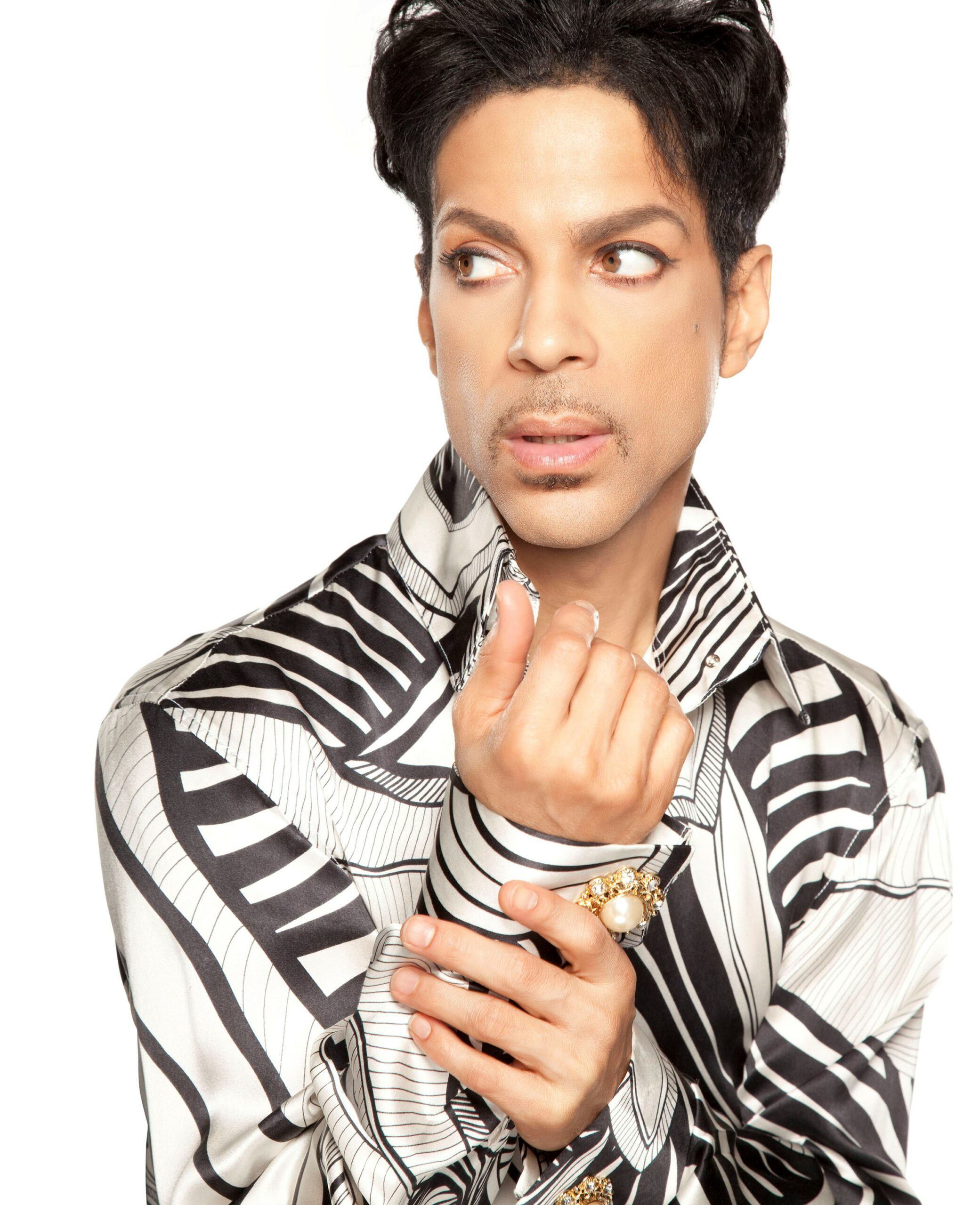 03 Prince W2A copyright The Prince Estate photo credit Mike Ruiz scaled