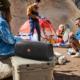 JBL Bass Pro GO Camping